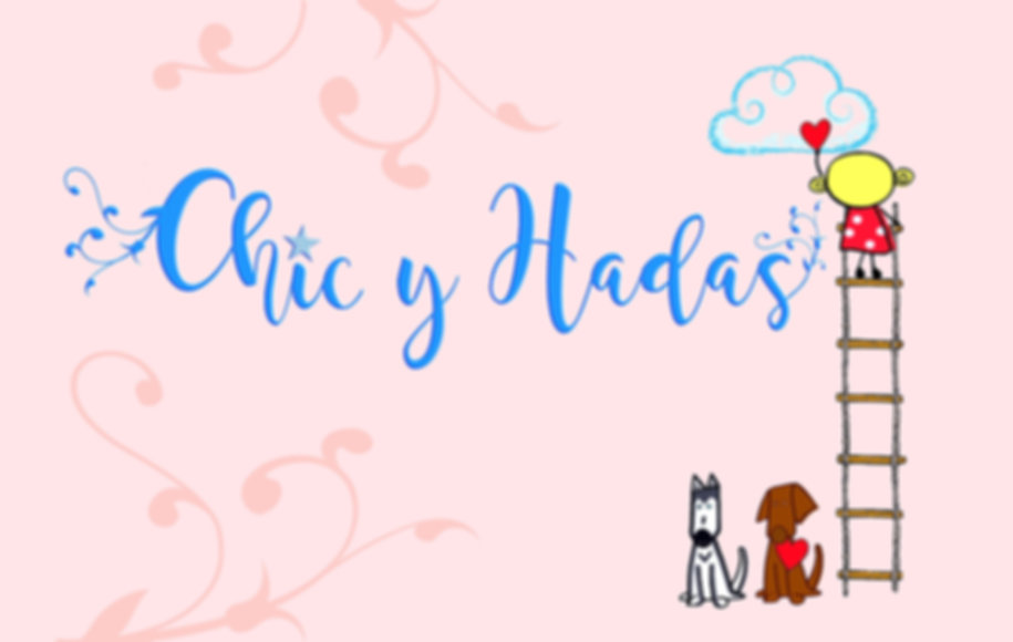 Chic y Hadas 2 - Sin Slogan_edited.jpg