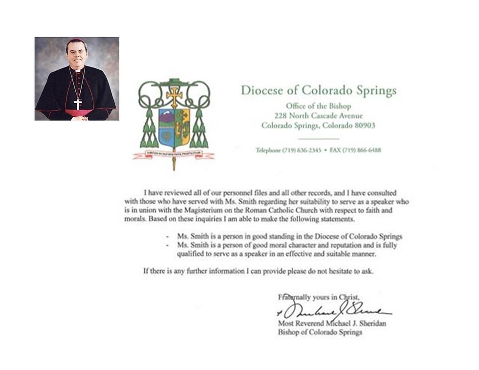 Bishop Sheridan letter.png