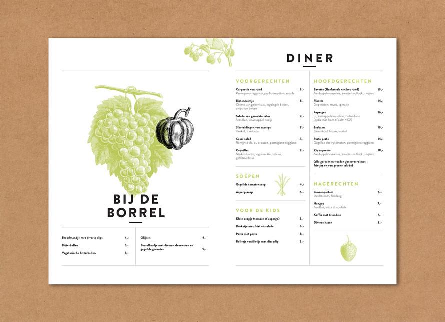 menu kaart binnen.jpg