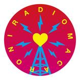 radio macaroni