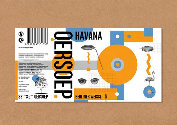 Oersoep etiket Havana 0.png