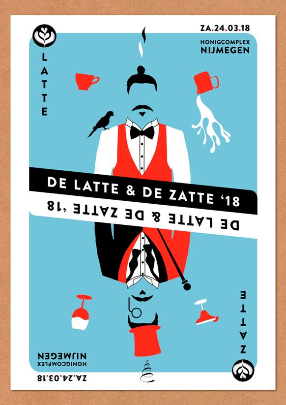 Latte Zatte 1.png