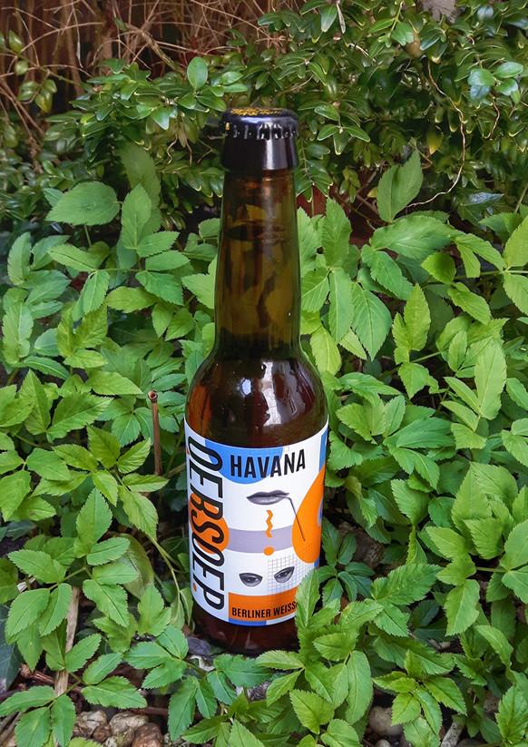 Oersoep etiket Havana.jpg