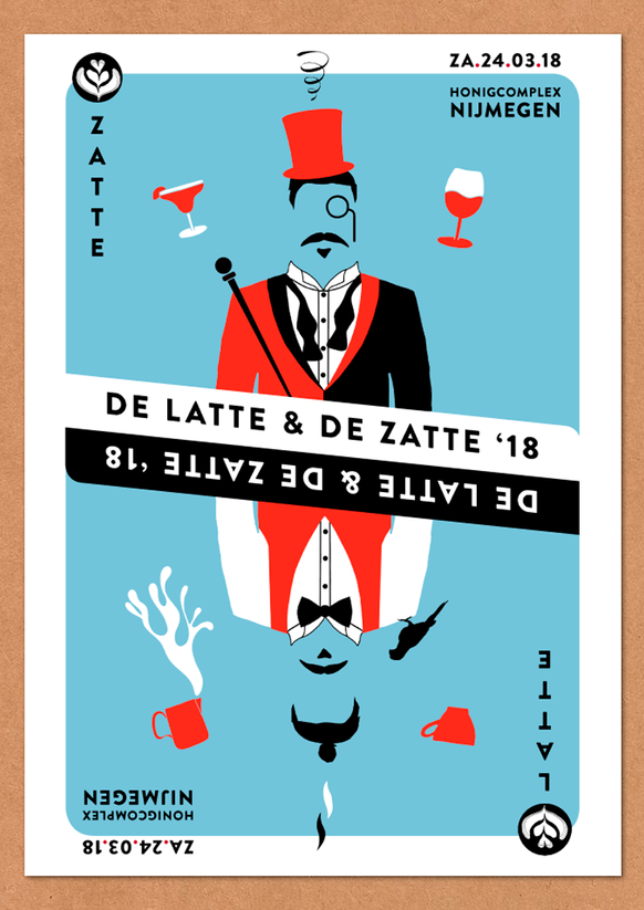 Latte Zatte 2.png