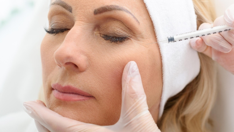 medium_The-Benefits-of-Botox.jpg