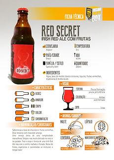red secret.jpeg