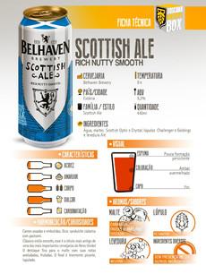 Belhaven Scottish