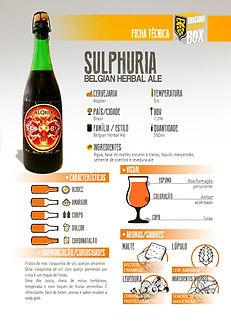 sulphuria.jpeg