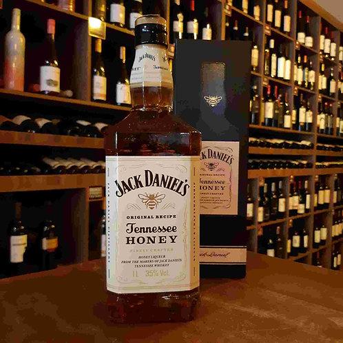Whisky Jack Daniel`s Honey Mel 1 Litro
