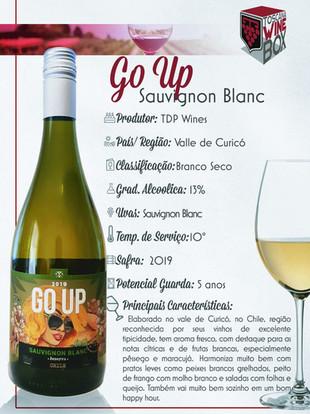 go up sauvignon blanc.jpeg