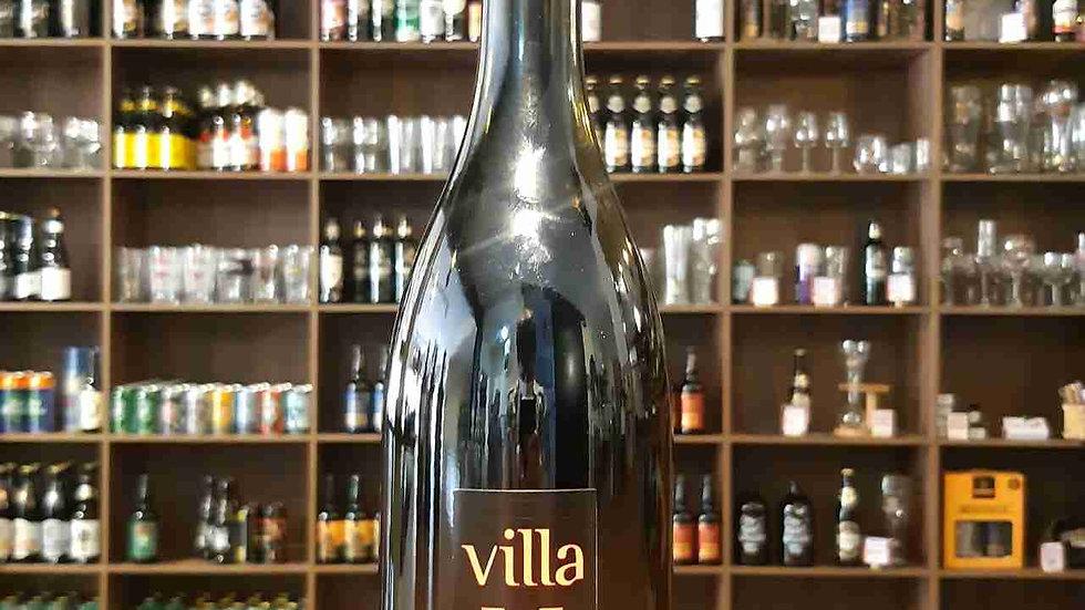 Vinho Tinto Italiano Villa M Barbera D'asti 750ml