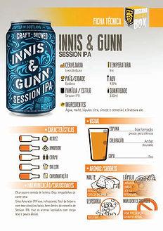 Innis e Gun Session Ipa Ficha.jpg