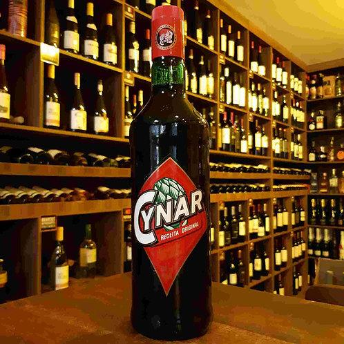 Aperitivo Bitter Cynar 900ml