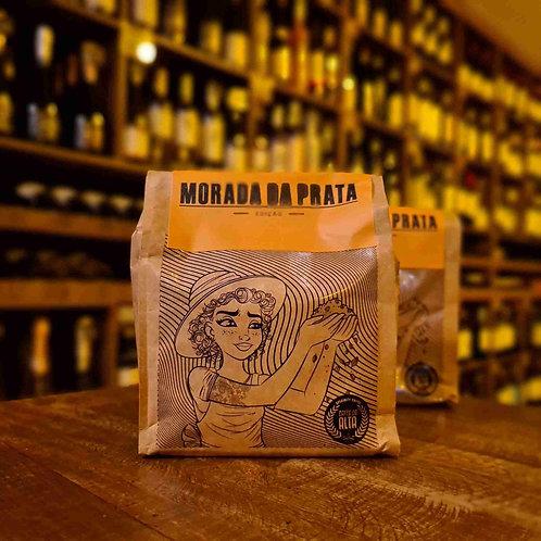 Café Especial Morada da Prata 250g
