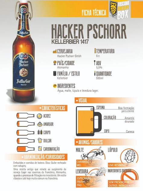 Hacker Pschorr.jpg