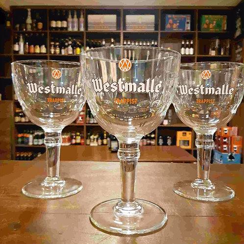 Taça Westmalle Trapista Belga