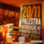 Palestra - 20.11.18.jpeg
