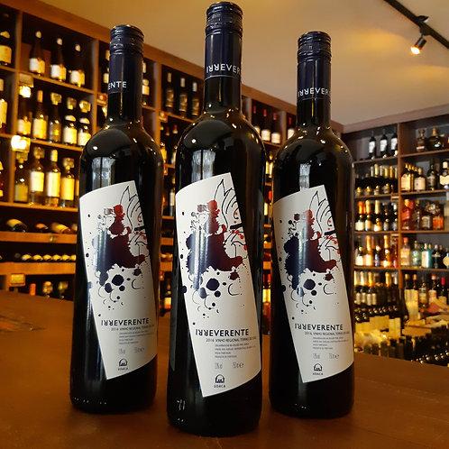 Vinho Tinto Português Udaca Irreverente 750ml
