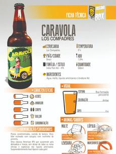 Los Compadres Caravola.jpg