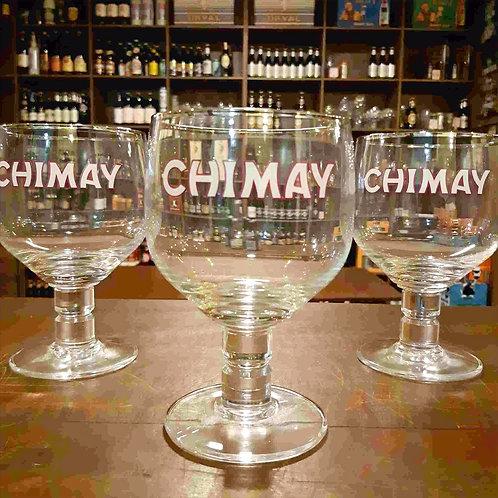 Taça Chimay Trapista Belga