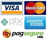 icones pagamento.png