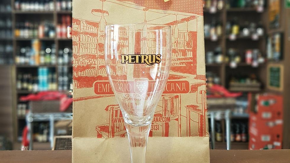 Taça Belga Petrus