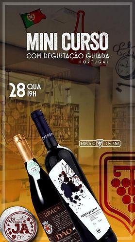 mini curso portugal story.jpg