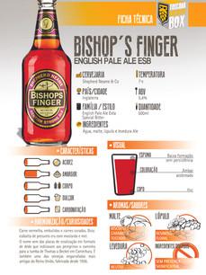Shepheard Neame Bishops