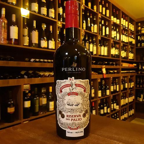 Vermouth Perlino Riserva del Palio 750ml