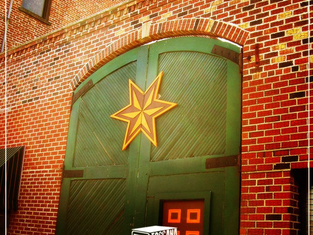 Sixpoint: Beer is Culture.
