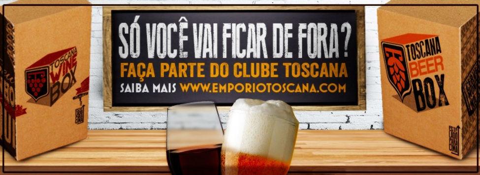 clube toscana_quadrado_capaface.jpg