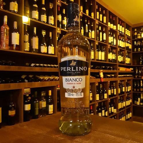 Vermouth Perlino Bianco 1 Litro