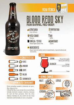 Blood Redd Sky Ficha.jpg