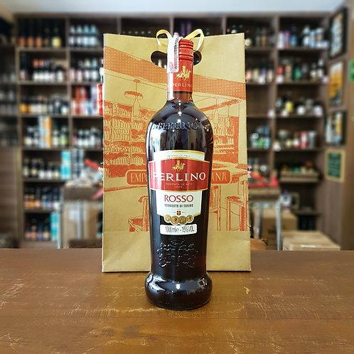 Vermouth Di Torino Rosso - Italiano