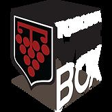 wine box - Logo para fundo escuro.png