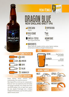 dragon blue.jpeg