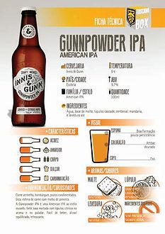 Gunpowder Ipa.jpg