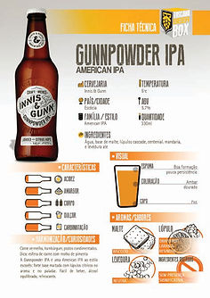Gunpowder Ipa.jpg