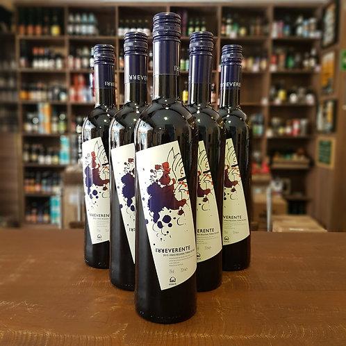 Vinho Udaca Irreverente - A partir de R$ 44,99