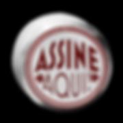 wine box -Wine cap_edited.png