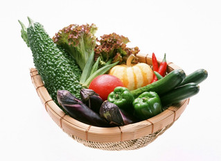 A Meatless Meal a Day Can Keep the Doctor Away