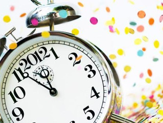10 Tips to Start Your 2015 Fitness Journey