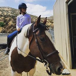 Kelly Riding2.jpg