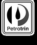 Petrotrin