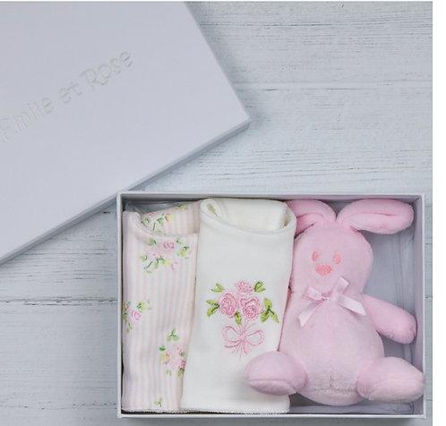 Tilda - Girls Gift Set