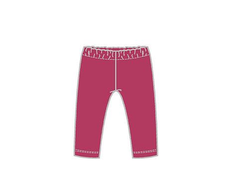 Babybol -Pants