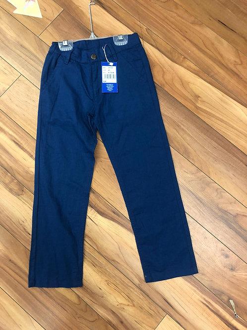UBS2 - Navy Blue Pants