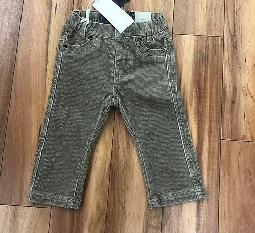 iDO - Cord Pants