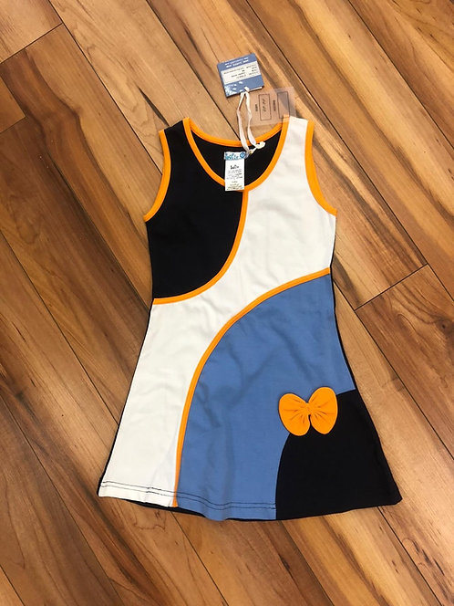 Lofff Juptier Dress