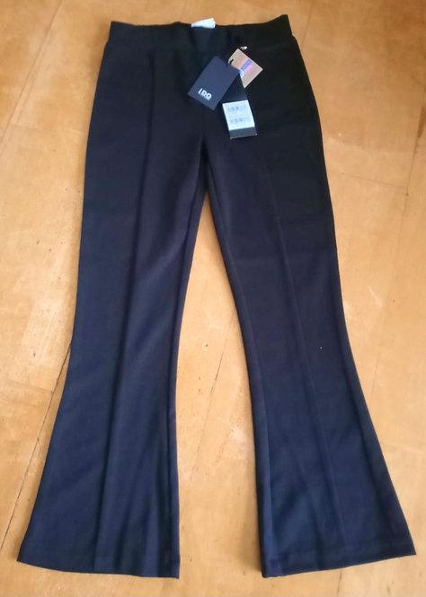 iDO - Black Pants